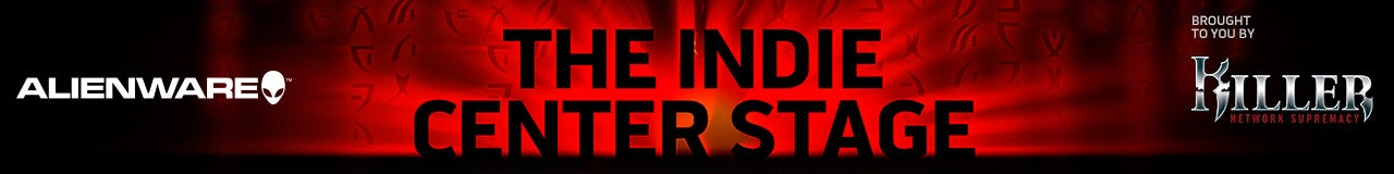 indie-center-stage-banner-1280x160-5.jpg