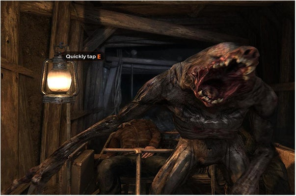 We have release the Metro Redux Keygen Metro 2033-Redux pdate 4 2014 RePack